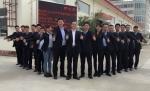 萨震压缩机(上海)有限公司