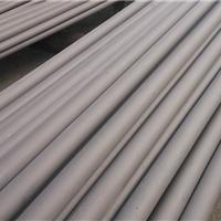 供应430不锈钢管价格