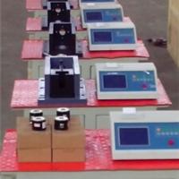 高强螺栓检测仪生产厂家