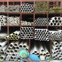 供应316L不锈钢管价格