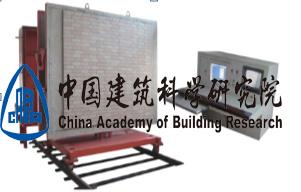 供应QKF外墙外保温系统抗风压性能检测设备