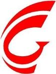广西成冠体育设施有限公司