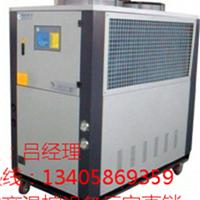 供应工业冷却水循环机厂家
