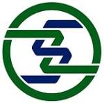 广州盛泽水泥制品有限公司
