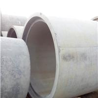 佛山万通钢筋混凝土排水管,生产厂家