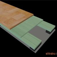 供应羽毛球专用体育地板,柞木体育地板