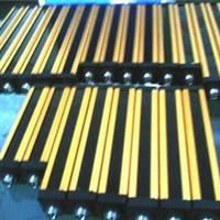 供应红外线安全光栅,价格优惠质量保证