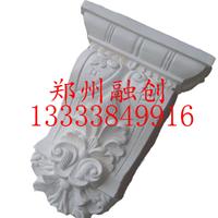 郑州融创石材雕刻供应