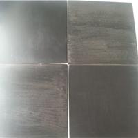 供应高品质做旧/仿旧装饰钢板