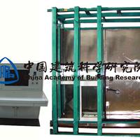 供应MCD建筑门窗动风压性能检测设备