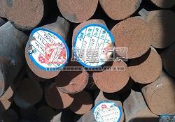 供应20CrMnMo圆钢化学成分20CrMnMo价格