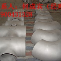 供应,Inconel718成分,Inconel718价格