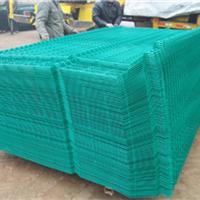 供应苗圃水泥柱铁丝网围栏样式有哪些?