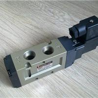 供应韩国三和电磁阀SVK2120-4D-03