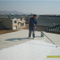 供应外墙屋面防水涂料
