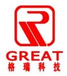 张家港格瑞科技发展有限公司