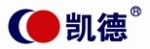 潍坊凯德塑料机械有限公司