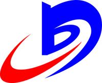 长沙博赛特建筑工程材料有限公司