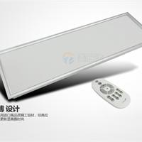 供应2.4G遥控面板灯 LED遥控面板灯