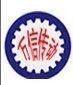 吴桥万信传动机械设备有限公司