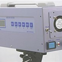 供应日本进口COM-3600F空气离子测试仪