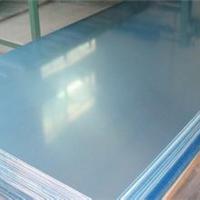 1060铝板铝板厂家 厂家直销