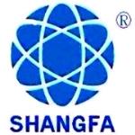 上海开亮发电设备有限公司