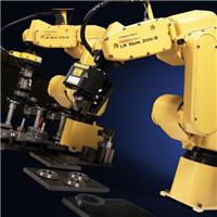 供应美日机器人MRLR Mate 200iD