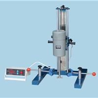 供应sdf400w实验室分散机,试验用分散机.