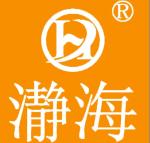 永嘉县静海阀门有限公司