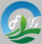 广州飞歌环保科技有限公司