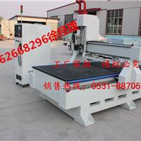 济南三格机械设备有限公司(官方)