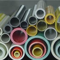 供应安徽玻璃钢管|浙江拉挤型材玻璃钢方管