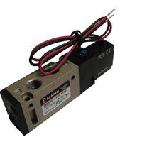 供应韩国三和电磁阀SVZ5120-5G-01