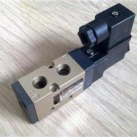 供应韩国三和电磁阀SVK1120-4D-02