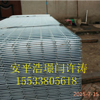 供应建筑铁丝网片,镀锌网片,电焊网片介绍