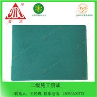 聚氯乙烯pvc塑料卷材 pvc材质防水专业生产