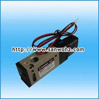 供应韩国三和电磁阀SVZ5320-5G-01