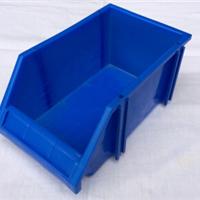 供应组合式零件盒专业供应商,斜口零件盒