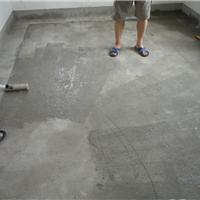 河北省解决水泥砂浆墙体起砂问题