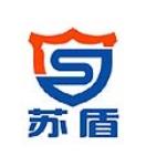 杭州苏盾电子科技有限公司