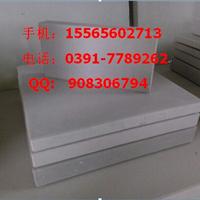 供应上海市耐酸砖
