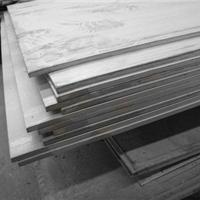 供应不锈钢超厚板 304不锈钢中厚板 美标