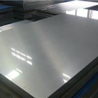 供应不锈钢板 304不锈钢 厂家现货直销