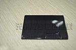 供应碳纤维名片夹生产厂家