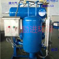 气动疏水自动加压器优质服务