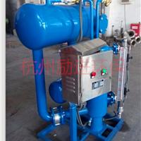 气动疏水自动加压器哪家专业