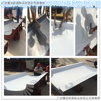 厂家直销模板布 水坝建设用布 模板布胶水