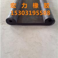 供应聚乙烯闭孔板伸缩缝用泡沫板宏力生产