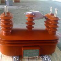 供应西北地区10KV油浸、干式户外高压计量箱